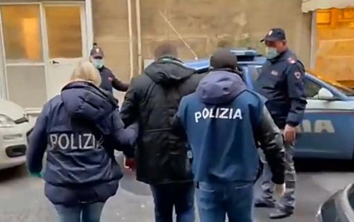 """Terrorismo, arrestato a Savona: che cos'è l'INCEL, il gruppo degli """"involontariamente celibi"""""""