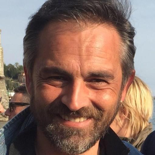 """Sciagura Ponte Morandi, Ardenti (Lega): """"Procedure più snelle e agevolazioni per imprese danneggiate, DURC non più obbligatorio"""""""