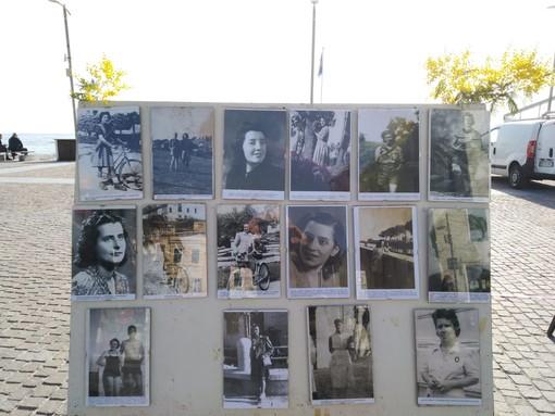 """L'ANPI Ceriale celebra la memoria dell'8 marzo ed esprime soddisfazione per la raccolta firme sulla """"Legge Stazzema"""""""