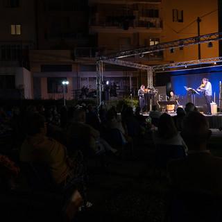 """Con il Voxonus Festival la musica barocca conquista Albissola Marina, giovedì 9 settembre concerto """"folk"""" in piazza della Concordia"""