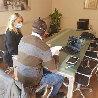 Albenga: tavolo verde in videoconferenza, al vaglio misure a sostegno del comparto agricolo