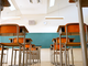 Maltempo in Val Bormida, scuole chiuse ad eccezione di Millesimo, Roccavignale e Calizzano