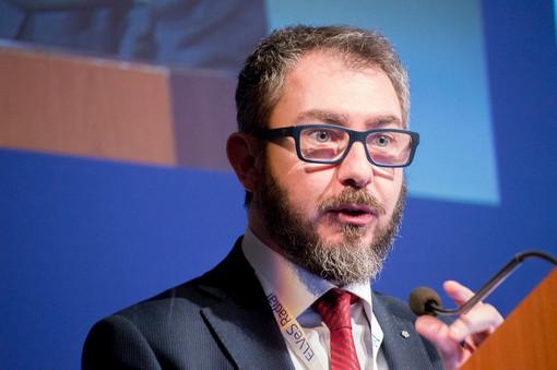 Il chirurgo savonese Alberto Macciò apporta un importante contributo al Congresso Europeo di Linfologi