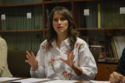 """Crisi dei pronto soccorso, Alice Salvatore (M5S): """"La soluzione c'è, ma la Regione boicotta"""""""