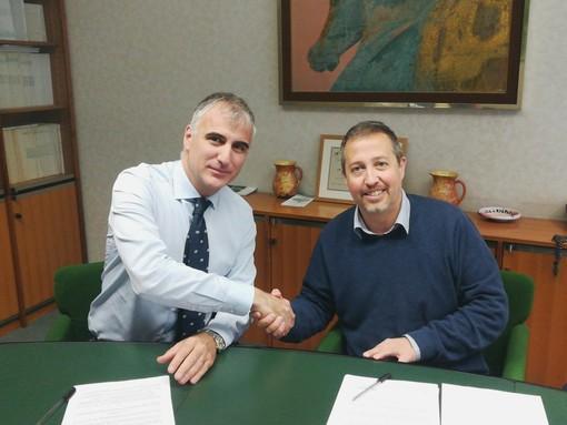 Federalberghi Savona e Banca Carige per lo sviluppo del turismo nel ponente ligure