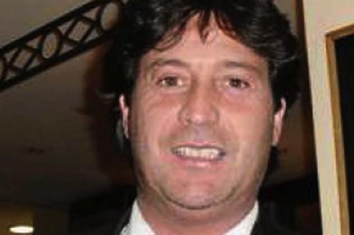 """Stella, delitto Macciò: il pm chiede 20 anni per omicidio volontario per Scardino e Tognini. Dalla difesa, """"la volontà dei ragazzi non era uccidere"""""""