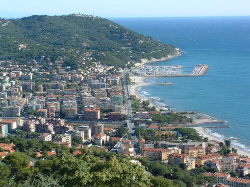 Andora: sette furti messi a segno in fraz. San Bartolomeo, scatta l'emergenza in via Molineri