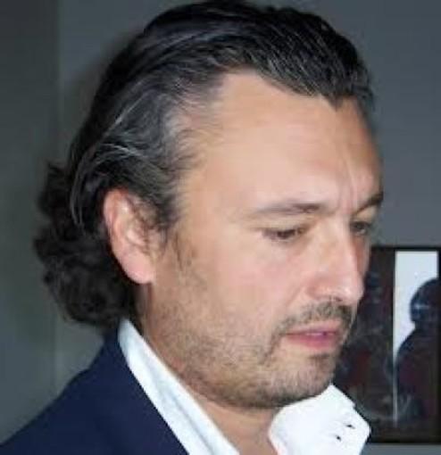 Il neo portavoce ligure di +Europa Mauro Gradi lancia un appello ai giovani liguri