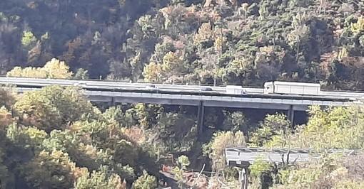 """Disagi autostradali, Confartigianato Cuneo ha le idee ben chiare: """"Si abolisca il pedaggio sul tratto Ceva-Savona"""""""