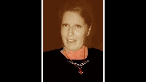 Albenga è in lutto per scomparsa della 44enne Alessandra Dagnino