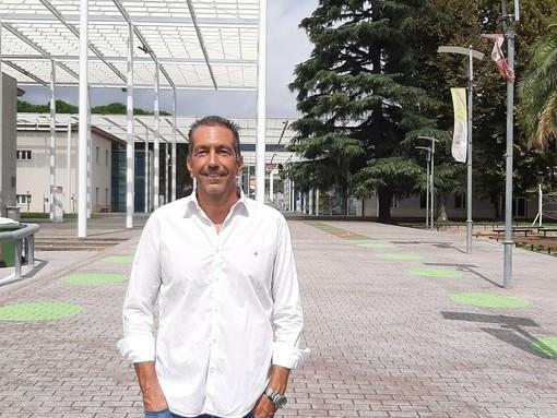 """Arboscello (Pd): """"Savona ha un Campus universitario d'eccellenza, sul quale un tempo si investiva. Ma da Toti solo promesse"""""""