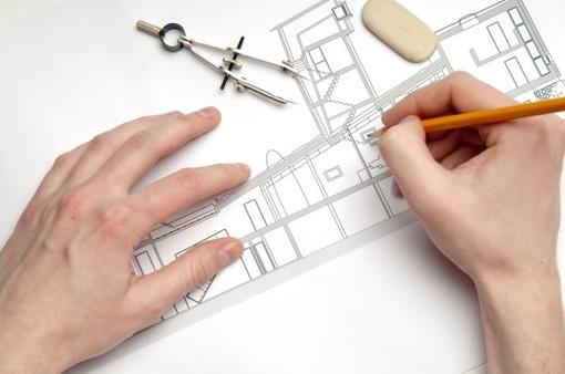 """Savona, """"Open, Studi Aperti"""": gli studi di architettura aprono le loro porte"""