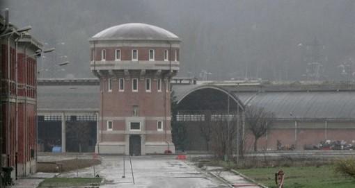 """Carcere nell'ex Acna, il sindaco di Cengio scrive al senatore Taricco: """"Bonifica area A2 terminata e certificata"""""""