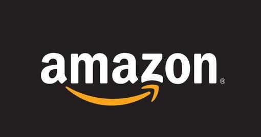 Investire in sicurezza grazie ad Amazon