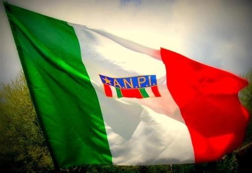 Finale, eletto il nuovo direttivo della sezione Anpi: Italo Mazzucco nuovo presidente
