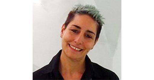 Alassio in lutto: a 44 anni scomparsa prematuramente la commerciante Alessia Castagnino