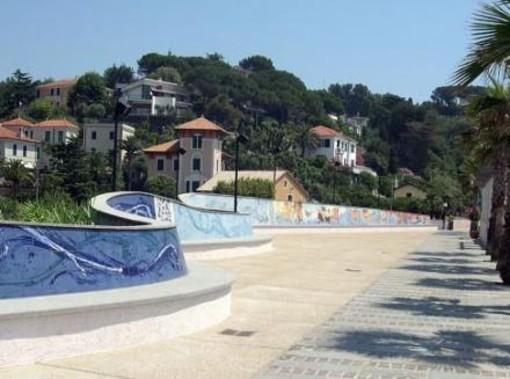 Enjoy Albisole: il programma estivo di Albissola Marina