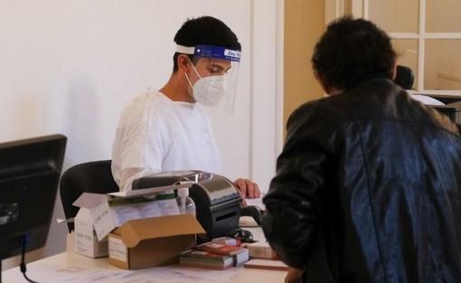 """Lotta al Covid, l'importanza degli assistenti sanitari: """"Presidio fondamentale nella tutela della salute collettiva"""""""
