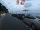 """""""Mare sicuro"""": la Guardia Costiera identifica a Celle dei """"bivaccatori"""" ubriachi e in possesso di stupefacenti"""