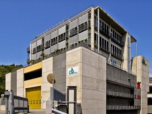 Savona, a 4 giorni dalla sentenza del Tribunale su Ata, il consiglio approva la New Co e l'affidamento dei rifiuti