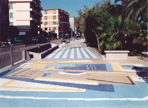 Albisola Marina: interpellanza di Luigi Silvestro