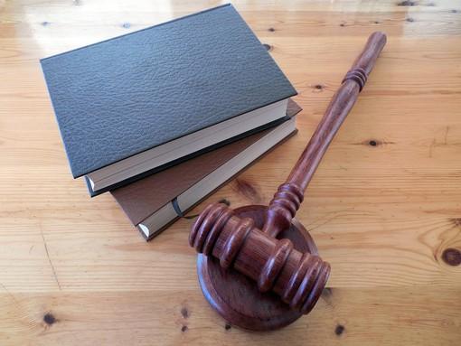 Avvocati, Corte Costituzionale: legittimo il divieto di terzo mandato per i componenti dei consigli forensi