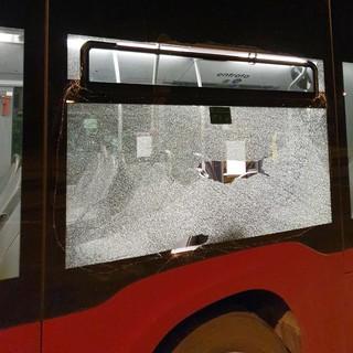 Quando l'autobus fa paura: l'emergenza aggressioni che colpisce il trasporto pubblico savonese (VIDEO)