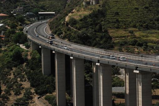 Ricavi autostradali in crescita per Sias: +7% nel primo trimestre dell'anno