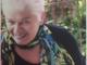 Pietra Ligure: è scomparsa Adriana Mana