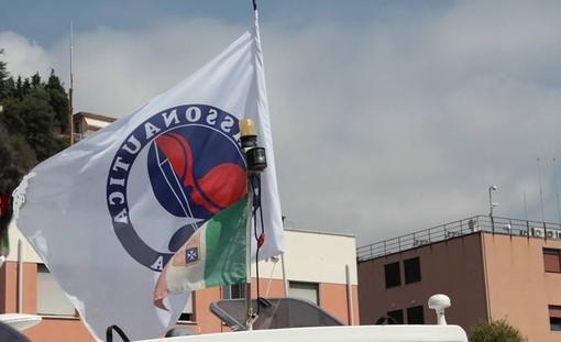 Assonautica alla Scuola Colombo di Savona: non si è mai troppo piccoli per fare di questo mondo un mondo migliore