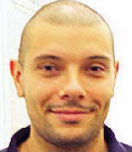 Alessandro Parino (PdL): la comunità cittadina fiera dell'onestà e integrità di Mons. Lupi