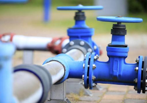 Finale, lavori straordinari alla rete idrica: interrotta la distribuzione dell'acqua
