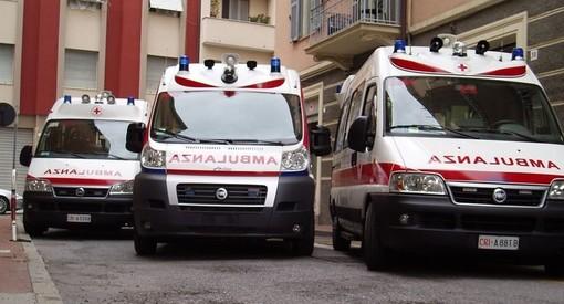 """Caos traffico in Liguria, il grido d'allarme delle pubbliche assistenze: """"Danni al sistema di soccorso e trasporto sanitario"""""""