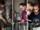 Antoine Gaëlle Pierini, Nicolas Laty e Jerome Chion saranno protagonisti ad Altare Glass Fest