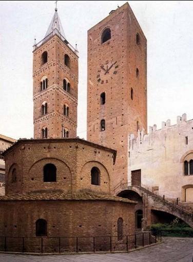 Albenga: è in arrivo una carta turistica della città