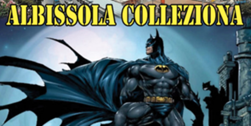 Torna il 14 e 15 settembre la seconda edizione di Albissola Colleziona