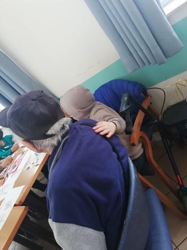 """Spotorno: successo per la terza edizione del progetto educativo """"Andata e ritorno"""""""