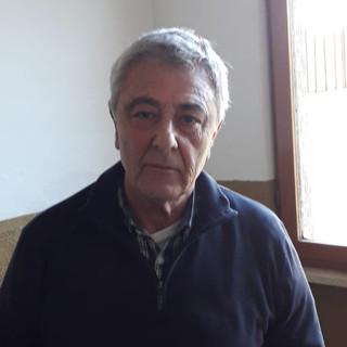 Gianni Pollio
