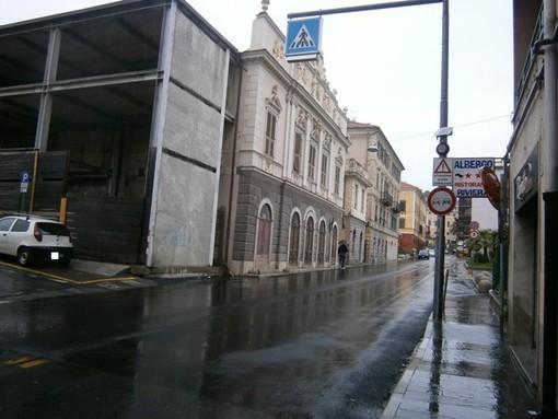 Finale, 90mila euro per la manutenzione della rete stradale: pubblicato il bando