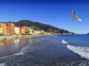Il turismo di Alassio sale in cattedra alla Business School del Sole 24Ore