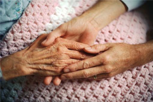 """Melis (M5S): """"Piano delle demenze? Alle famiglie serve un supporto vero"""""""