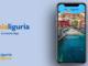 """Turismo, Regione Liguria: """"App 'La Mia Liguria' aggiornata e funzionante"""""""