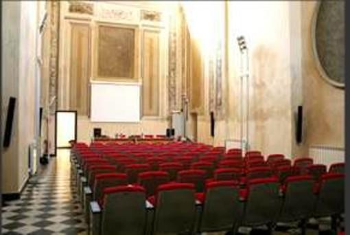 I Senatori della Lega Ostellari, Pellegrini, Ripamonti domani ad Albenga