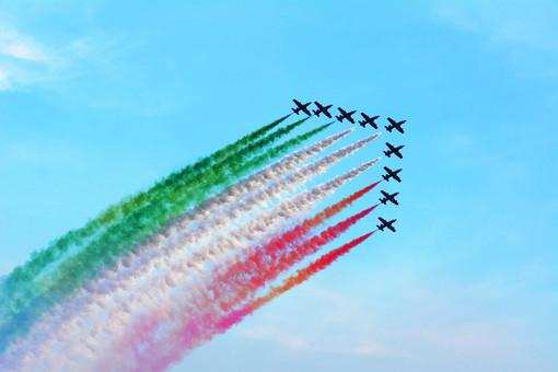 Mostre, eventi, air show e molto altro nel weekend in Provincia di Savona