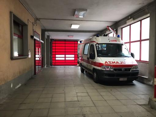 Sanità: i dati aggiornati sugli accessi nei Pronto soccorso: pubblicati on line sul sito di Regione Liguria