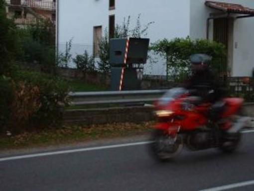 Due Autovelox a Lusignano San Fedele, i cittadini in rivolta
