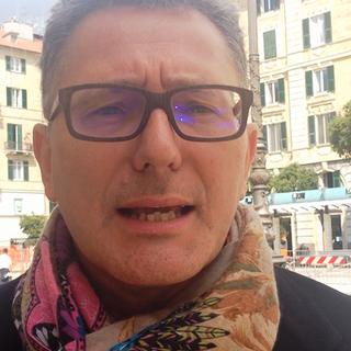 """Piano della Mobilità a Savona, Arecco: """"Motivazioni per le quali le scelte da effettuare avranno una forte valenza politica"""""""