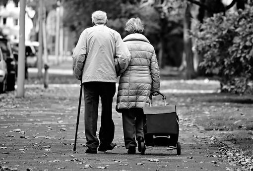 Il Rotary Albenga all'attacco dell'osteoporosi