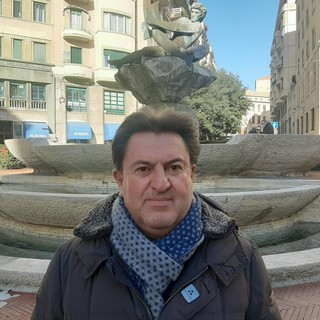 Pietro Santi