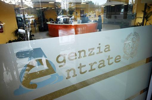 Agenzia Entrate, in Liguria la consegna dei documenti è online
